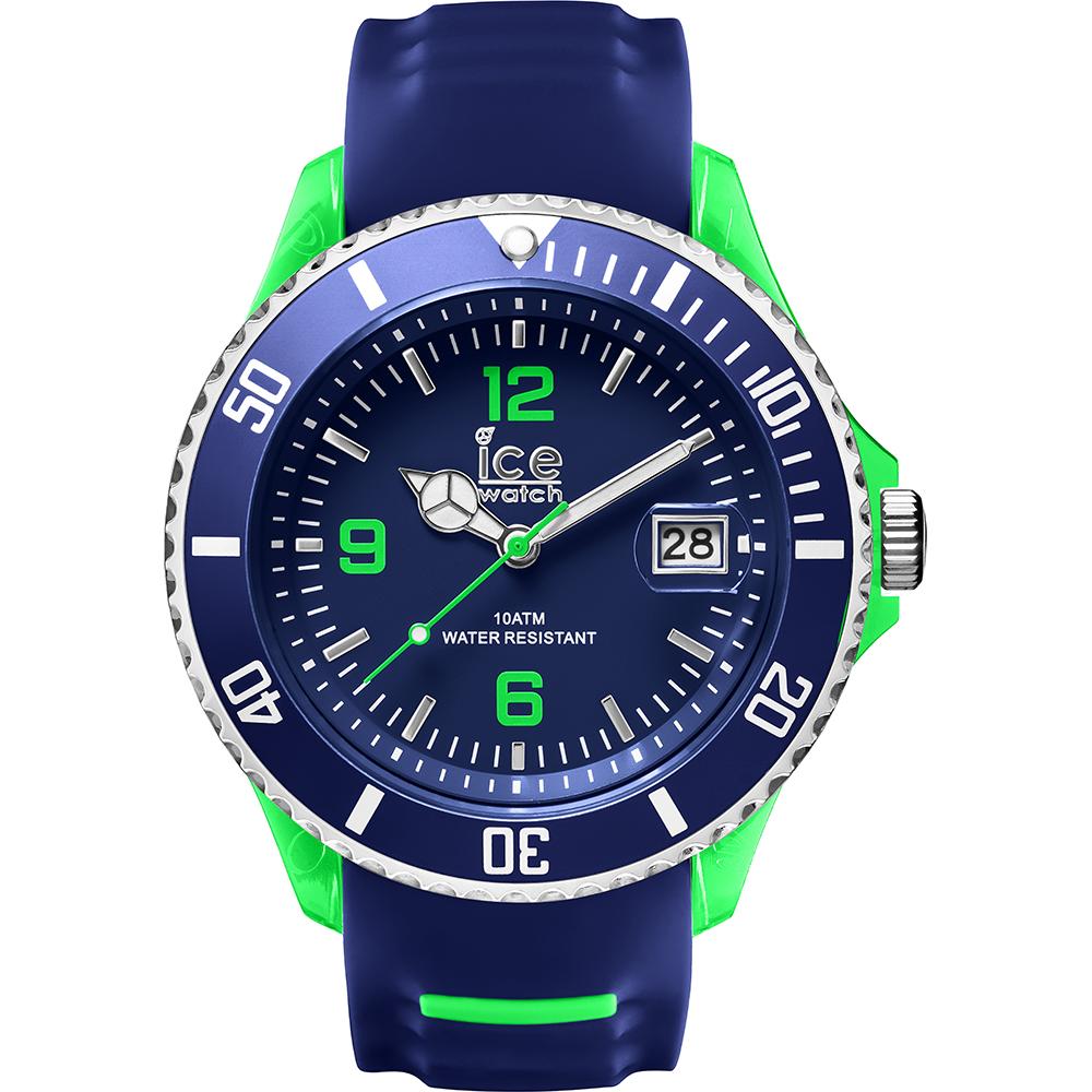 d2612772dba3 Reloj Ice-Watch 001452 ICE Sporty • EAN  4895164013951 • Reloj.es