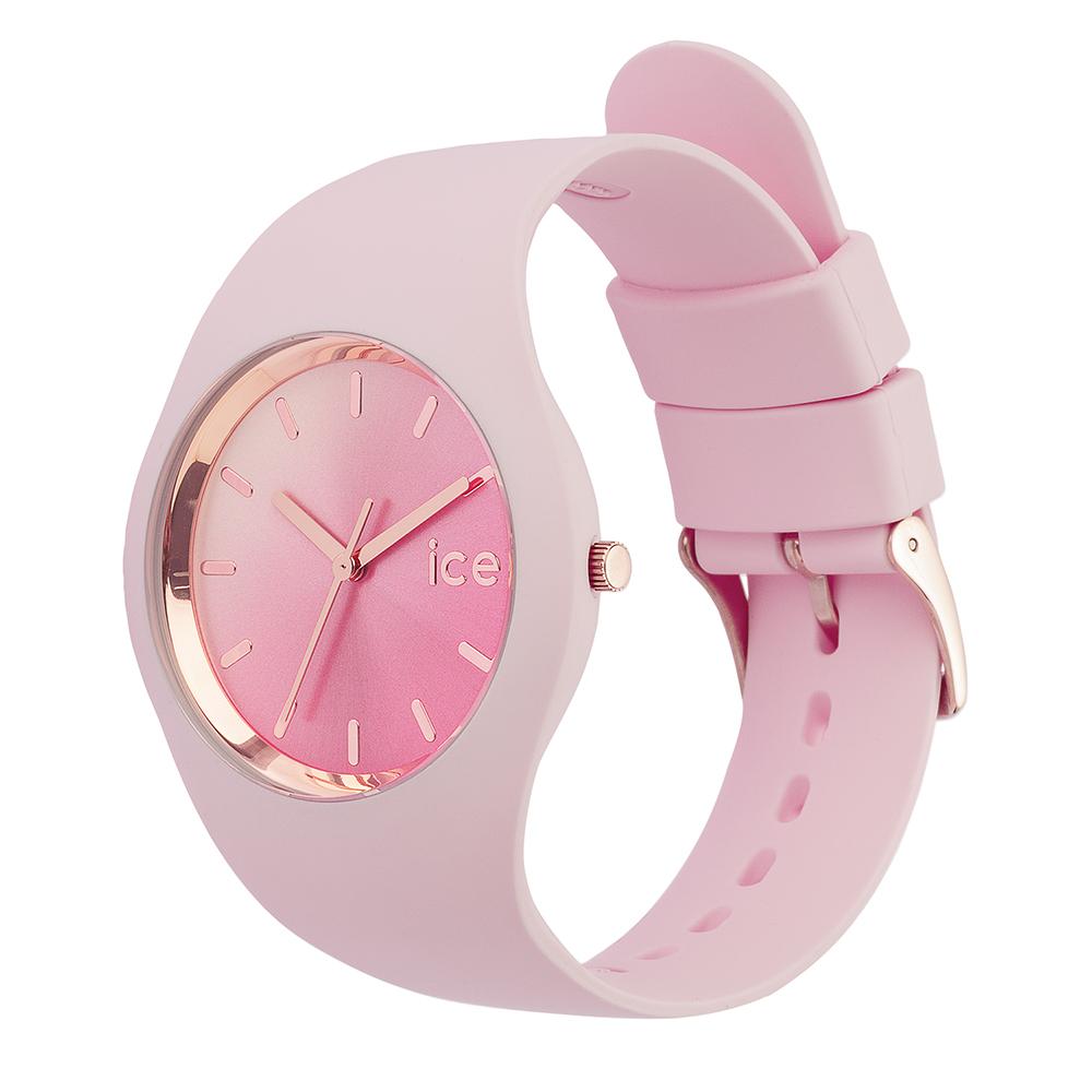 reloj ice watch 015747 ice sunset ean 4895164084227. Black Bedroom Furniture Sets. Home Design Ideas