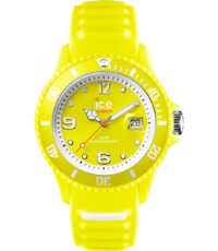 Ice-Watch 001098