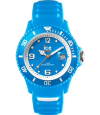 Ice-Watch 001103