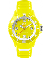 Ice-Watch 001106