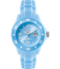 Ice-Watch 000984