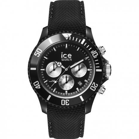 Ice-Watch ICE Urban Reloj
