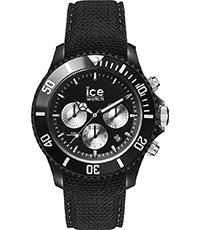 Ice-Watch 016304
