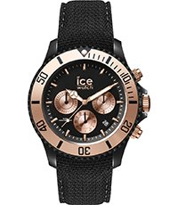 Ice-Watch 016307