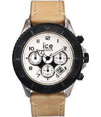 Ice-Watch 001142