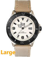 Ice-Watch 000829