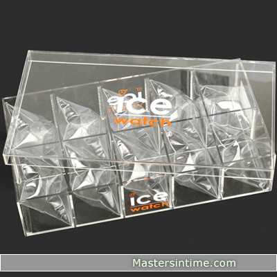 Ice-Watch ICE-WATCH-BOX Accesorio
