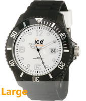 Ice-Watch 000177