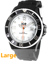 Ice-Watch 000504