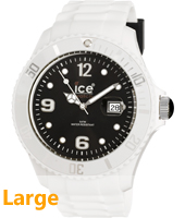 Ice-Watch 000178