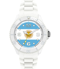 Ice-Watch 000521