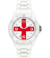 Ice-Watch 000529