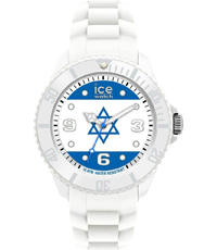Ice-Watch 000532