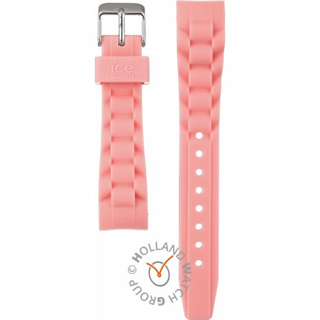 Ice-Watch LM.SS.OPI.S.S.11 ICE FMIF Correa