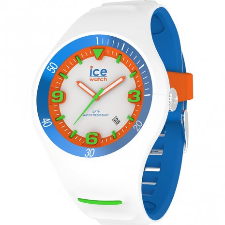 Ice-Watch Pierre Leclercq Reloj