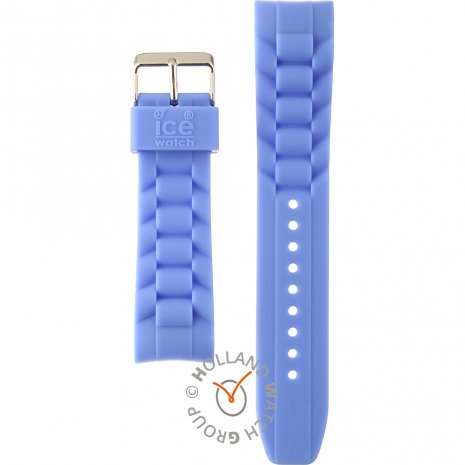 Ice-Watch SI.AB.B.S.10 ICE Sili Summer Correa