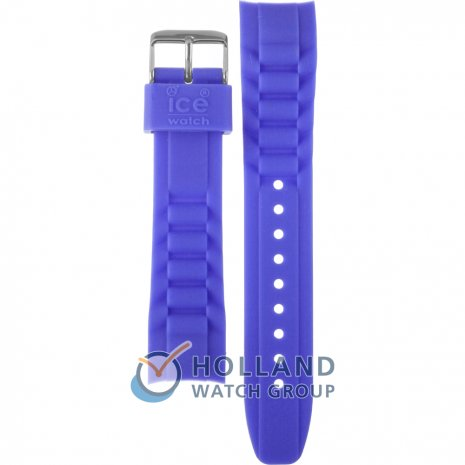 Ice-Watch SI.AB.U.S.10 ICE Sili Summer Correa