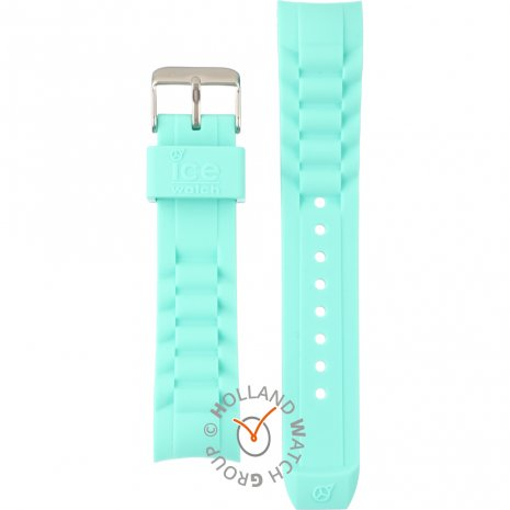 Ice-Watch SI.COK.U.S.14 ICE Forever Trendy Correa