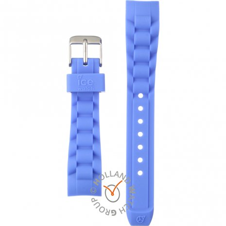 Ice-Watch SI.DAZ.S.S.14 ICE Forever Trendy Correa
