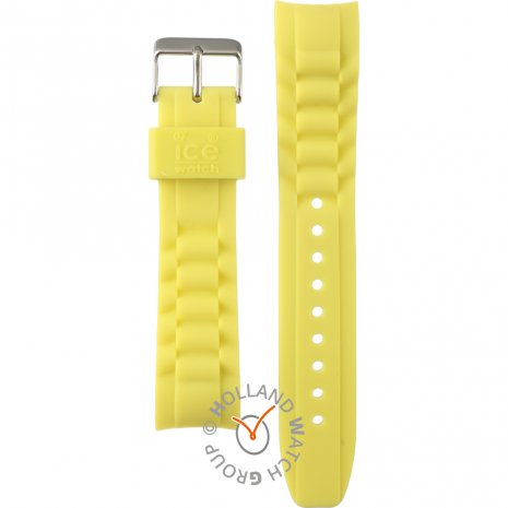 Ice-Watch SI.EV.U.S.10 ICE Sili Summer Correa
