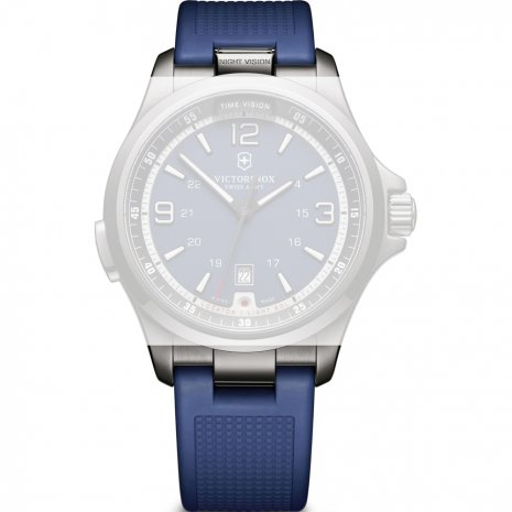 Ice-Watch SI.GN.B.S.09 ICE Forever Correa