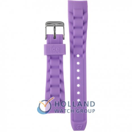 Ice-Watch SI.LPE.S.S.14 ICE Forever Trendy Correa