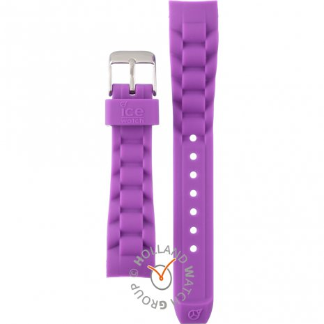 Ice-Watch SI.PE.S.S.09 ICE Forever Correa