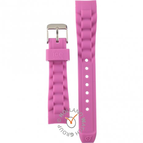 Ice-Watch SI.ROD.S.S.14 ICE Forever Trendy Correa