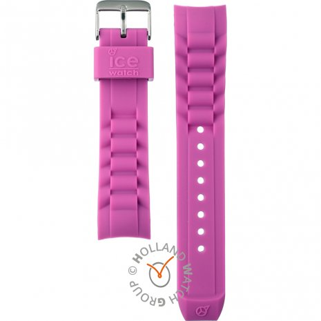 Ice-Watch SI.ROD.U.S.14 ICE Forever Trendy Correa