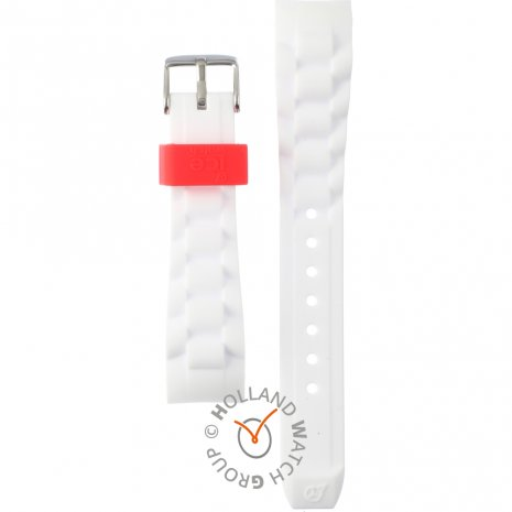 Ice-Watch SI.WD.S.S.10 ICE White Correa