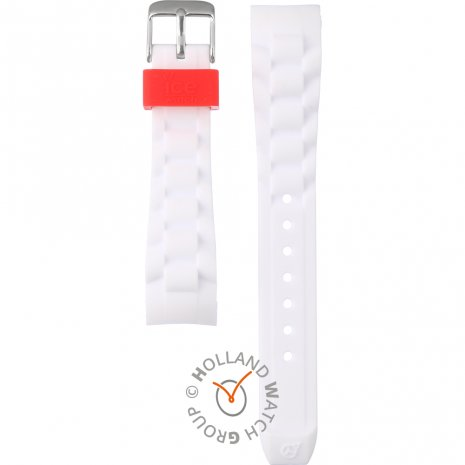Ice-Watch SI.WD.S.S.11 ICE White Correa