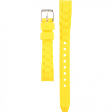 Ice-Watch SI.YW.M.S.13 ICE Forever Mini Correa