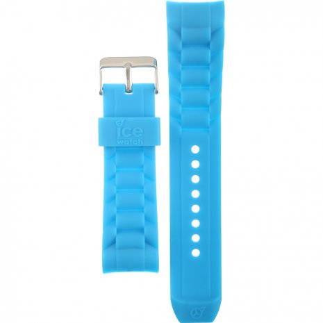 Ice-Watch SS.NBE.BB.S.12 ICE Flashy Correa