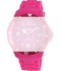 c7d580a34 Correas • El especialista en relojes • Reloj.es