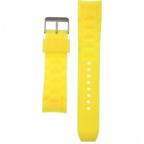 Ice-Watch SS.NYW.B.S.12 ICE Flashy Correa