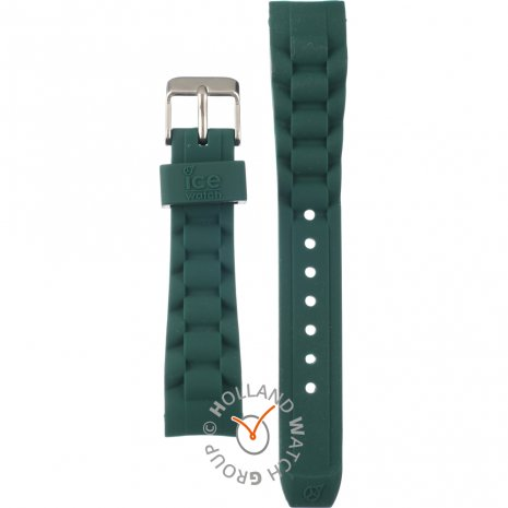 Ice-Watch SW.FOR.S.S.12 ICE Shadow Correa