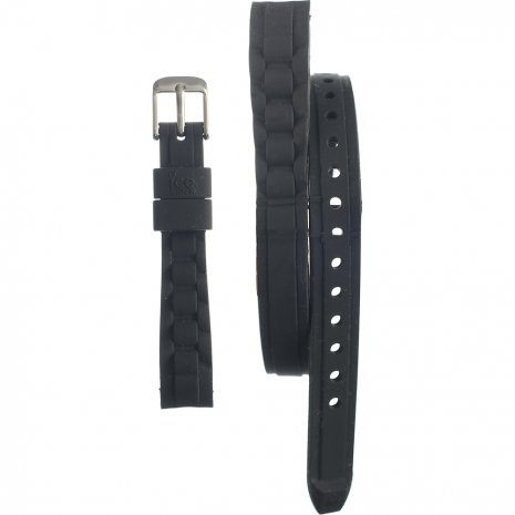 Ice-Watch TW.BK.M.S.12 ICE Twist Correa
