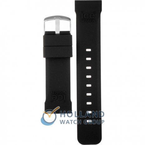 Ice-Watch XX.SR.XX.S.09 ICE XXL Correa