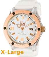 Ice-Watch 000274