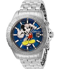 INV-27373 Disney - Mickey Mouse 47mm