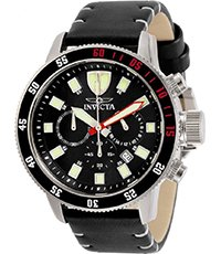 INV-31395 I-Force 46mm