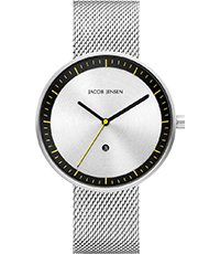 Relojes Hombre • El especialista en relojes • Reloj.es 3bd6c9092629