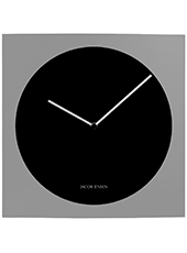 JJ318 318 Wall Clock