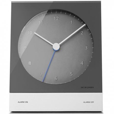 Jacob Jensen 350 Sleep Reloj