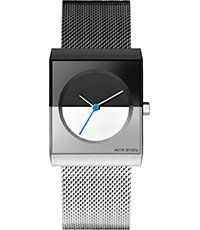 623aeed11663 Compra Jacob Jensen Relojes online • Entrega rápida • Reloj.es