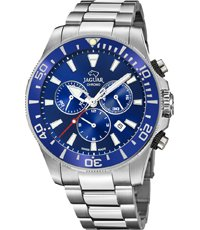 7ebac57bbe02 Compra Jaguar Relojes online • Entrega rápida • Reloj.es