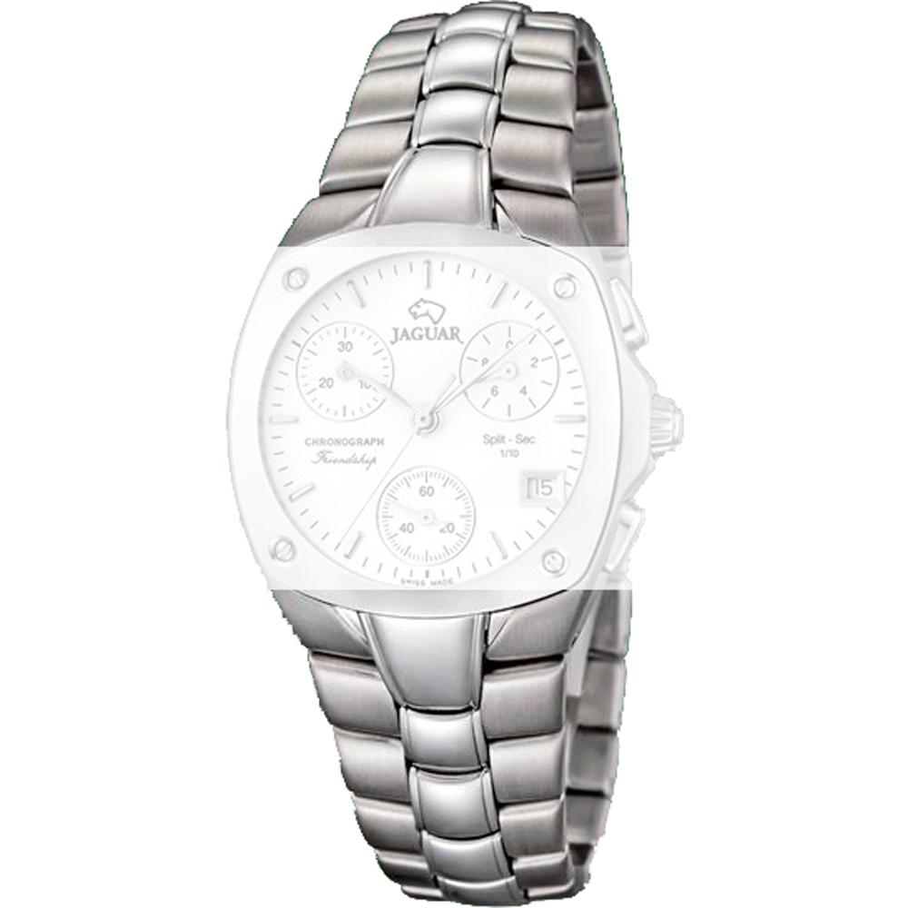 dc256efe9e03 Correa Jaguar BA01492 J293 • Comerciante oficial • Reloj.es