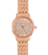 JW003 Mathilde 34mm