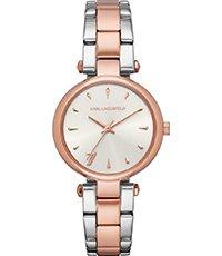 b5d34e941494 Rebajas Relojes • El especialista en relojes • Reloj.es